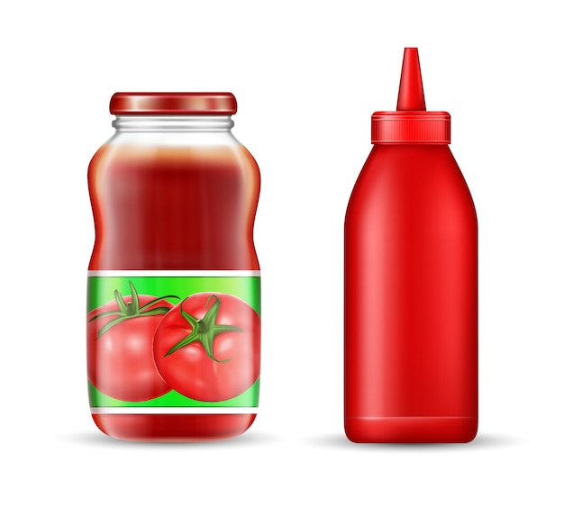 bouteille de ketchup t l charger icons gratuitment. Black Bedroom Furniture Sets. Home Design Ideas