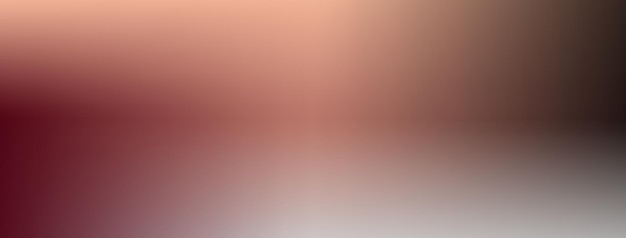 Saumon, étain, bourgogne, illustration vectorielle de fond d'écran dégradé noir.