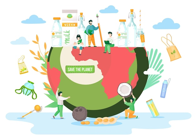 Sauver le concept de planète