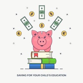 Save_money_line