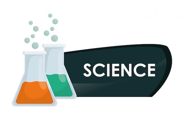 Science et chimie