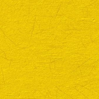 Scratched texture du mur