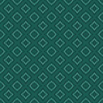 Seamless pattern de peau de serpent.