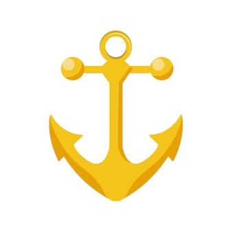Sécurité nautique
