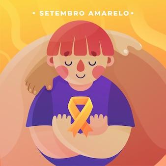 Septembre jaune