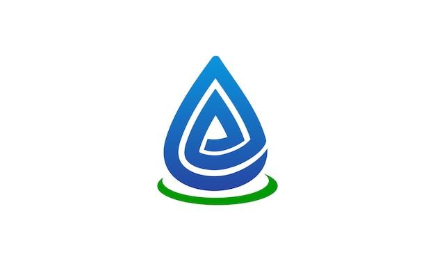 Service d'eau pétrolière
