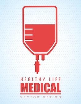 Soins médicaux