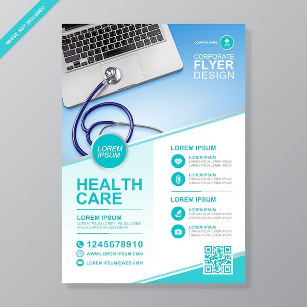 Soins de santé et couverture médicale
