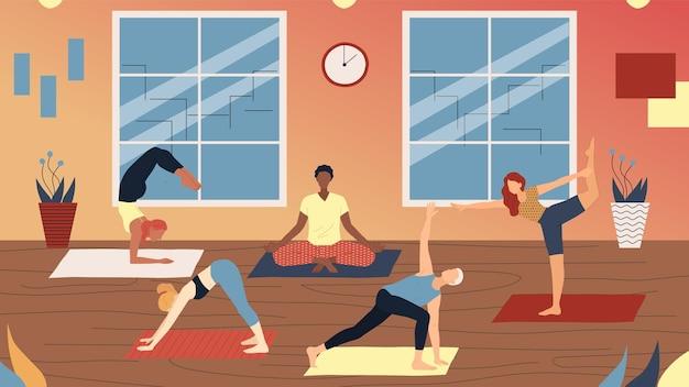 Soins de santé et sport actif