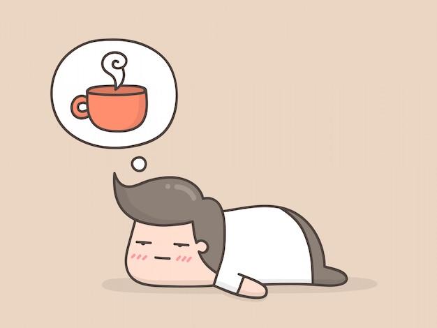 Somnolent