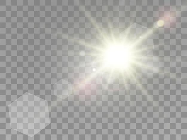 Sources lumineuses, éclairage de concert, jeu de projecteurs