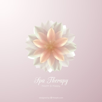 Spa theraphy