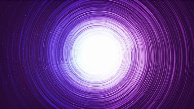 Spirale speed light