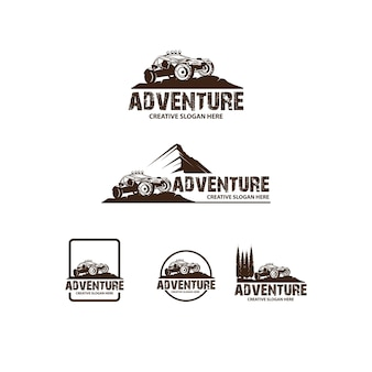 Sport d'aventure