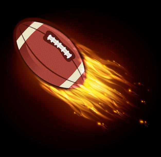 Sport de football américain