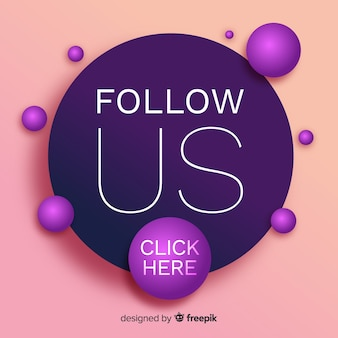 Suivez nous