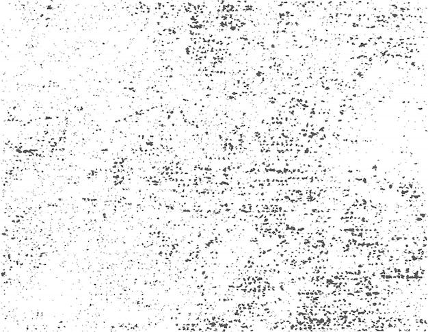 Superposition de texture en détresse