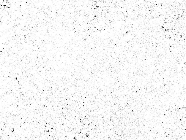 Superposition de texture grunge