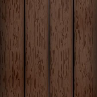 Surface en bois. fond en bois. texture du bois. surface de la planche. planche. sol.