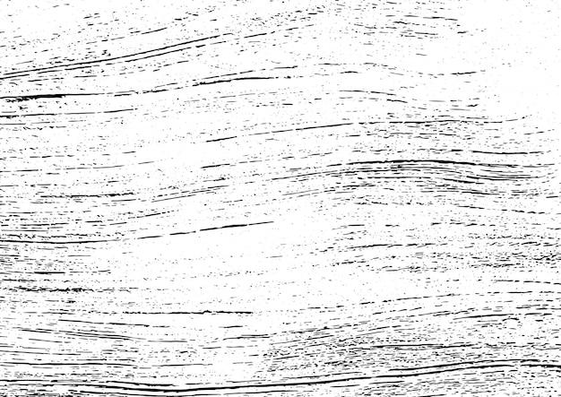 Surface grunge abstraite