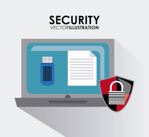 Système de sécurité