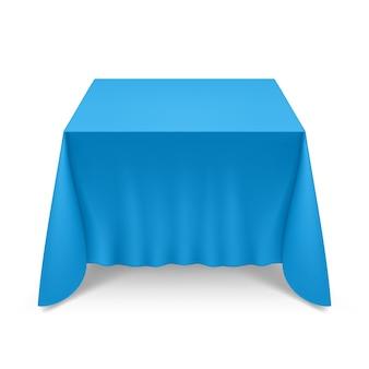 Table à dinner
