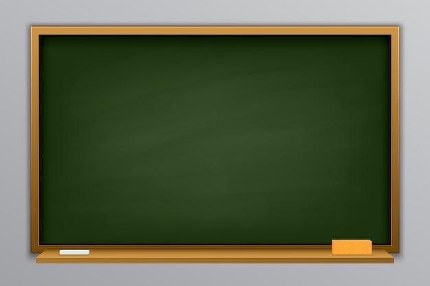 Tableau, école, tableau éducation
