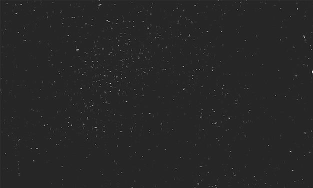 Tableau noir, texture. fond, surface et texture de tableau vide noir