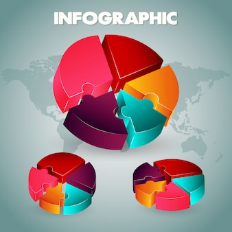 Tarte-infographie