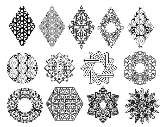 Tatouage art design main dessin croquis noir et blanc