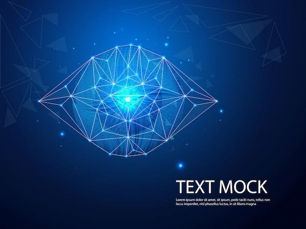 Technologie d'avenir
