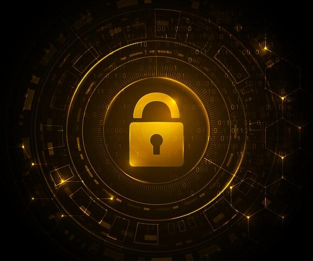 Technologie blockchain pour la crypto-monnaie