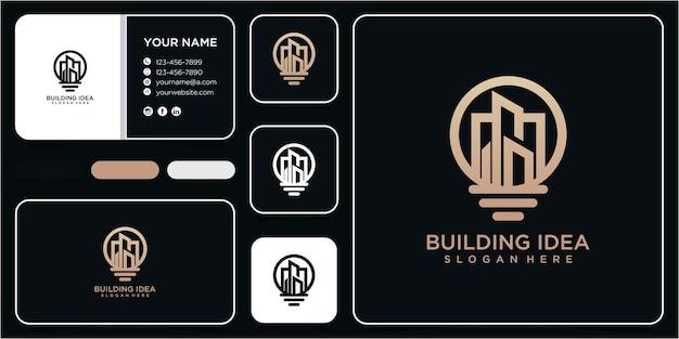 Technologie de données de visage avec concept de conception de logo de données. logo head tech, vecteur de concept de logo pixel head