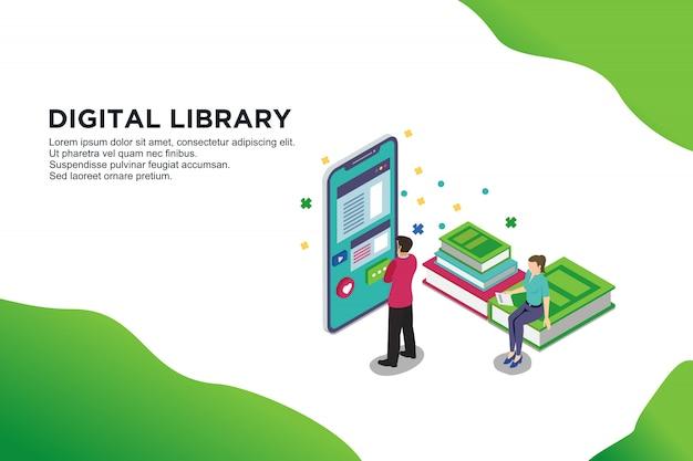 Technologie et littérature