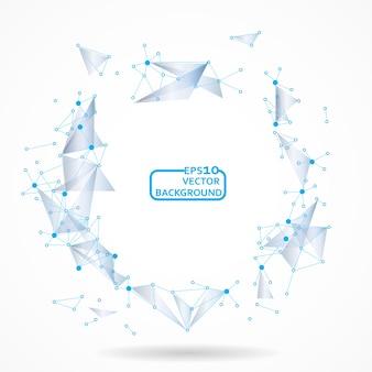 Technologie et réseautage