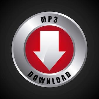Téléchargement mp3