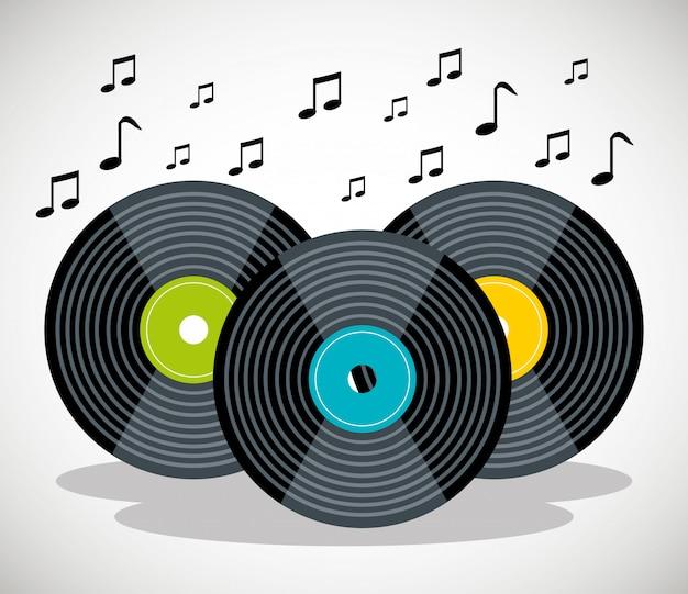 Télécharger de la musique en ligne