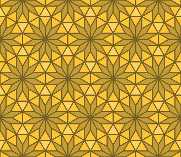 Texture abstraite élégante moderne