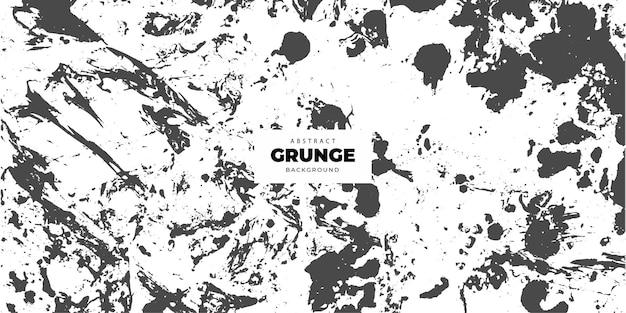 Texture abstraite fond grunge