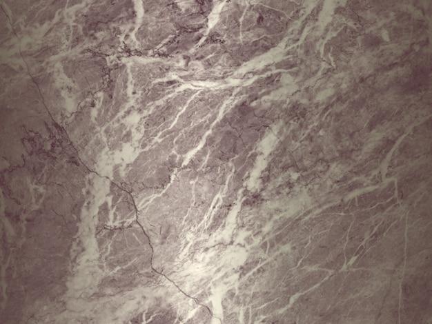 Texture abstraite de modèle de fond de marbre brun doré