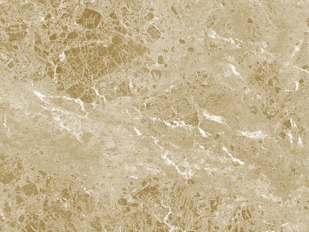 Texture abstraite de modèle de fond de marbre doré
