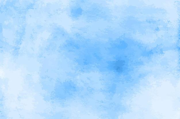 Texture d'arrière-plan abstraite aquarelle pastel peint à la main.