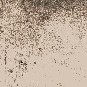 Texture beige en détresse