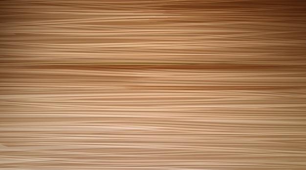 Texture en bois abstraite, fond de surface de table