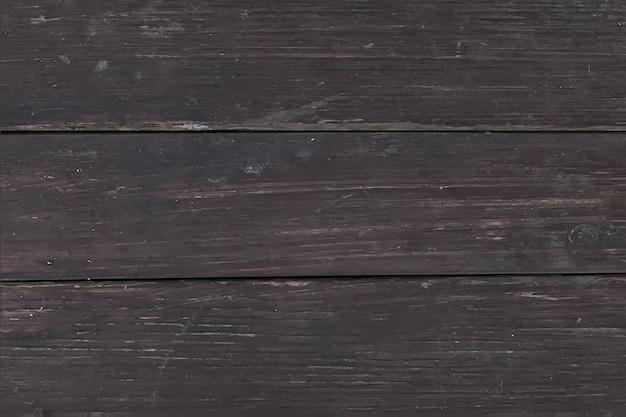 Texture en bois ancien