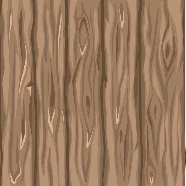 Texture bois de l'ancienne planche