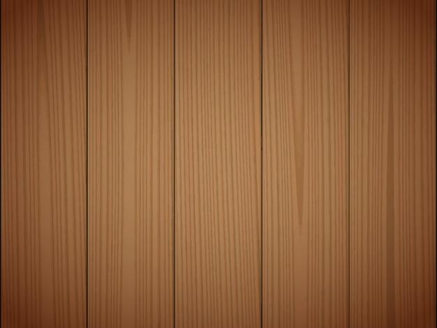 Texture bois brun foncé