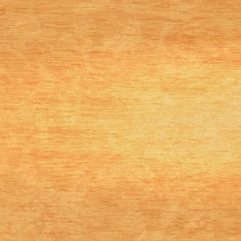 Texture bois fond