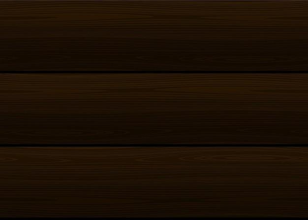Texture bois transparente.