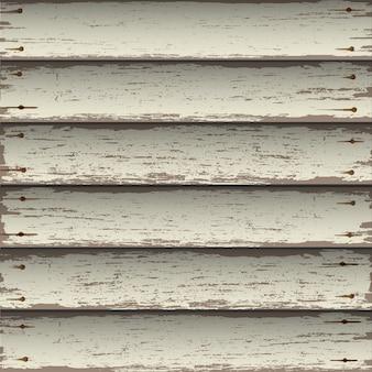 Texture en bois vieux
